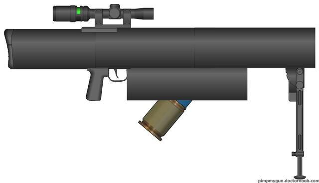 File:PMG Big-Rocketlauncher1.jpg