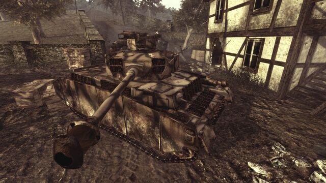 File:Panzer IV multiplayer WaW.jpg
