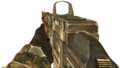 AK-47 Red Dot Sight BO.png
