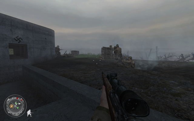 File:Battle For Hill 400 spot1.png