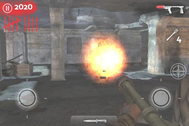 File:FireFlamethrower WaWZ.PNG