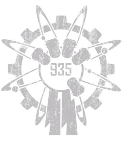 File:Group 935 logo.png