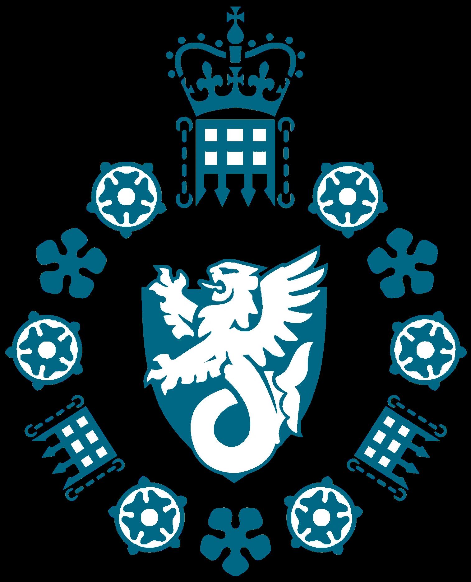 File:MI5.png