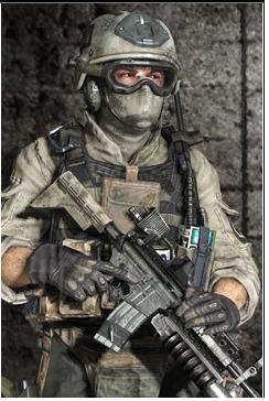 File:Modern-Warfare-2-Character-2.jpg