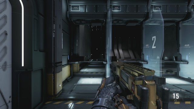 File:PDW Gold AW .png