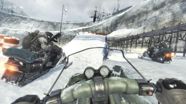 File:Snowmobile Ramp Black Ice MW3.jpg