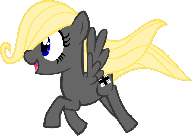 File:Wehrmacht pony by crazysam10-d46xfeh.png