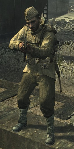 File:Dimitri Ruskov with an SMG.png
