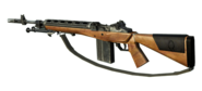 ELITE M14