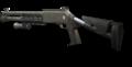 M1014 menu icon MW2.png
