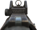 M1216 Iron Sights BOII.png