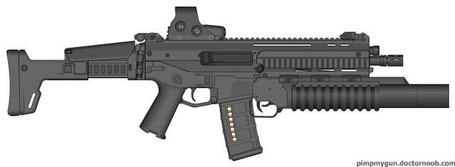 File:PMG PMG ACR Grenadier w EQTech.jpg