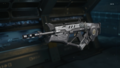 Razorback long barrel BO3.png