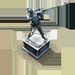 File:Statue Soap menu icon CoDH.png