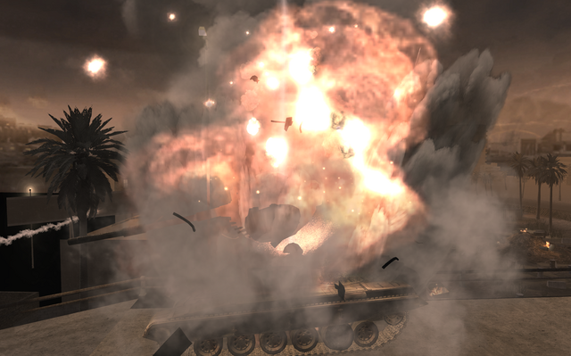 File:T-72 blowing up.png