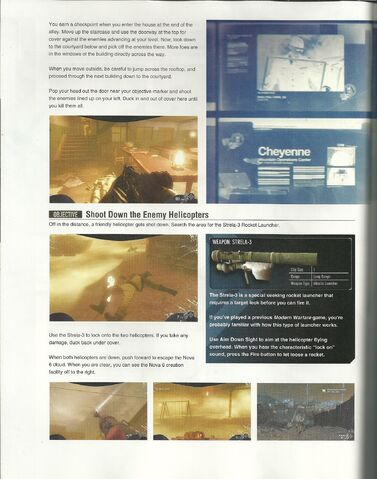 File:CoD-BO Prestige Guide Mission13 Part2 Page 4.jpg