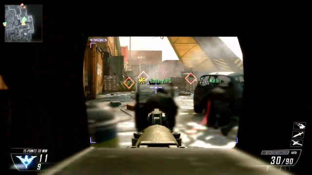 File:Call of Duty Black Ops II Multiplayer Trailer Screenshot 45.png