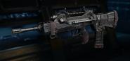 FFAR Gunsmith Model Extended Mag BO3