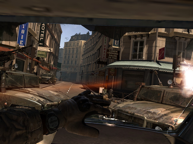 File:GAZ-2975 ambush MW3.png
