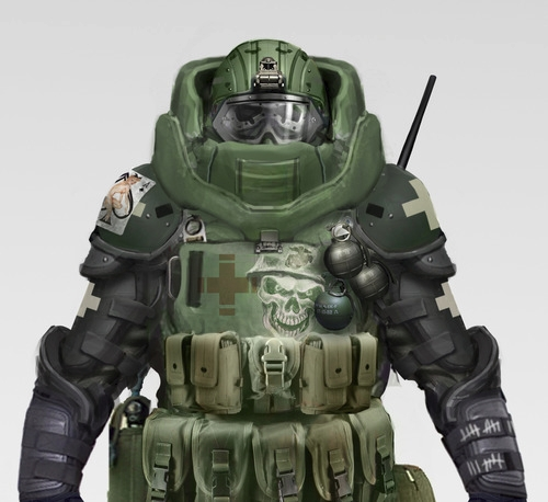 File:Juggernaut Concept.jpg