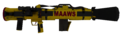 MAAWS Thunder model AW.png