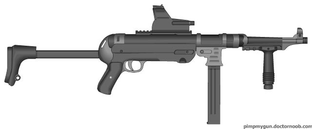 File:Modernized MP40.jpg