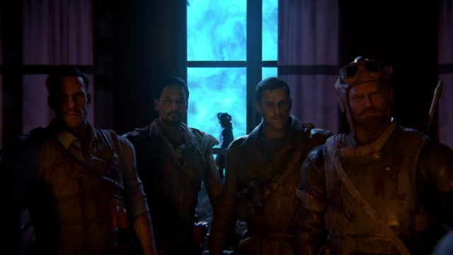 File:Origins Crew with the Shadowman BO3.png