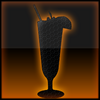 Singapore Sling achievement icon BOII