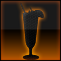 Singapore Sling achievement icon BOII.png