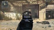Survival Mode Screenshot 45