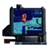 Thermal menu icon AW.png