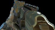 AK-47 Gold MW3