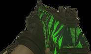 AK12 Mk 2 AW