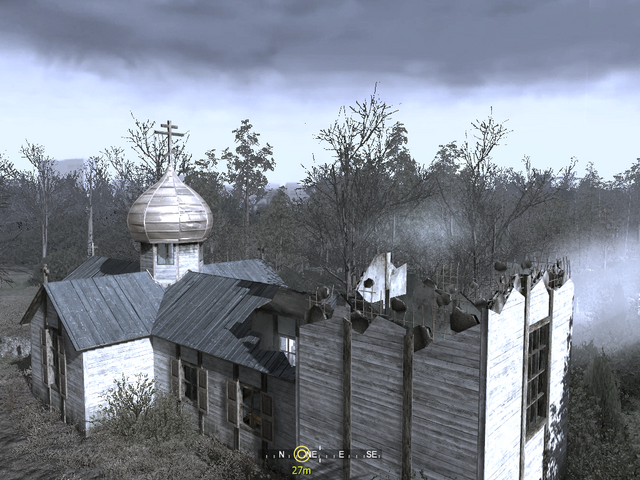 File:Blown up church CoD4.png