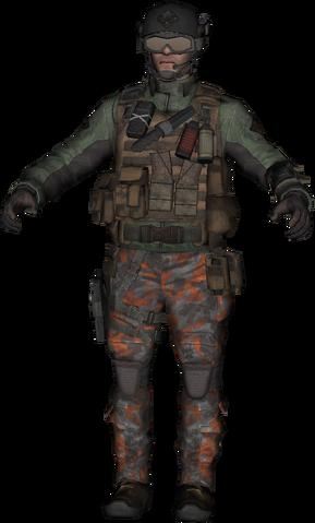 File:Merc Assault model BOII.png