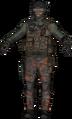 Merc Assault model BOII.png