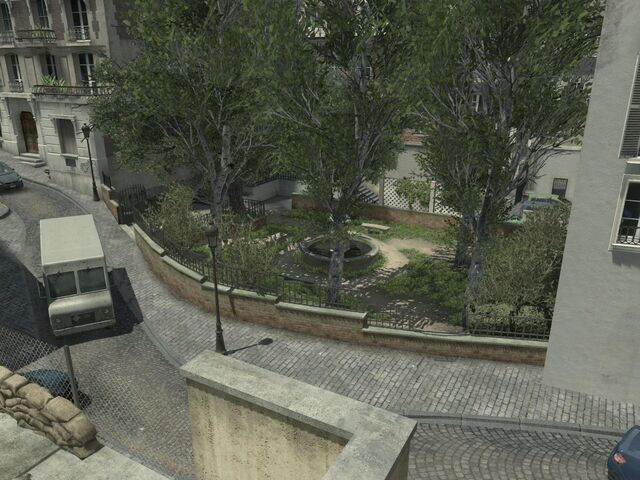 File:Park Resistance MW3.jpg