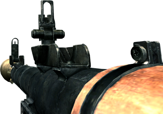File:RPG-7 CoD4.png