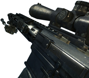File:RSASS Reload MW3.png