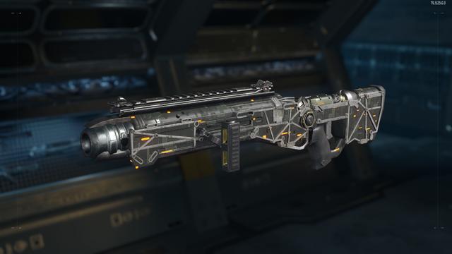 File:Banshii Gunsmith Model Black Ops III Camouflage BO3.png