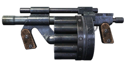 File:MM1 Grenade Launcher Pick-Up Icon BOII.png