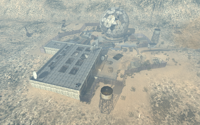 File:Overview Dome MW3.png