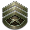 File:Rank 5 multiplayer icon BOII.png