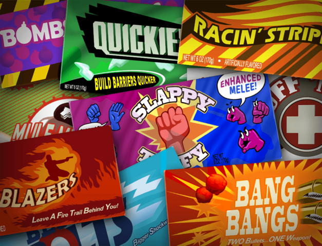 File:CandyPerks Zombies IW.png