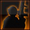 Defender achievement icon BOII