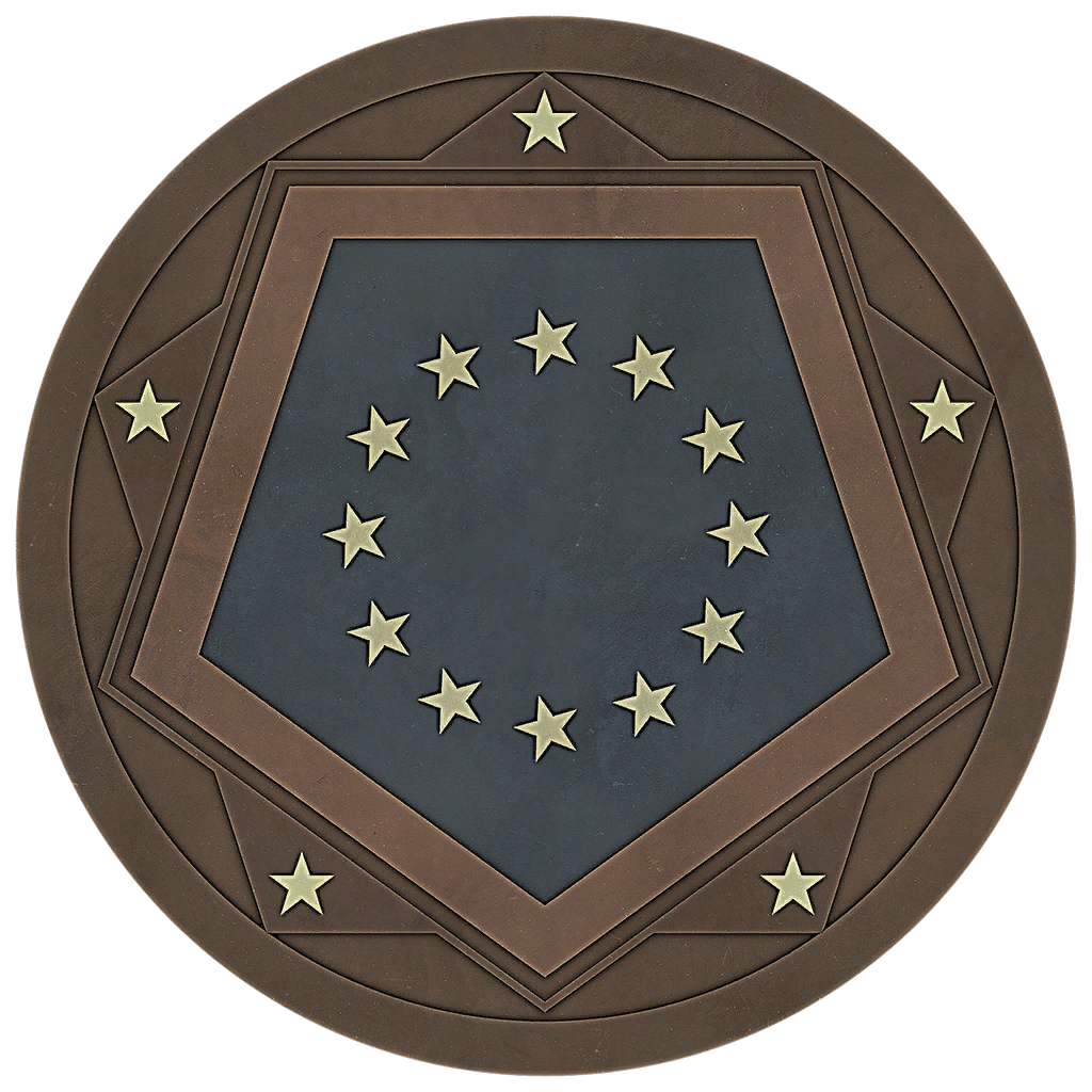 image federation seal codgpng call of duty wiki