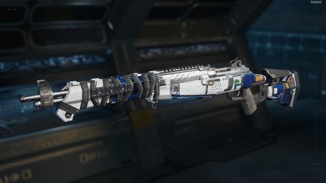 File:MX Garand Gunsmith Model Nuk3Town Camouflage BO3.png