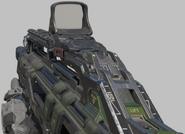 Vesper Reflex Sight BO3