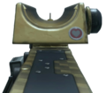 AE4 Shocker iron sights AW.png