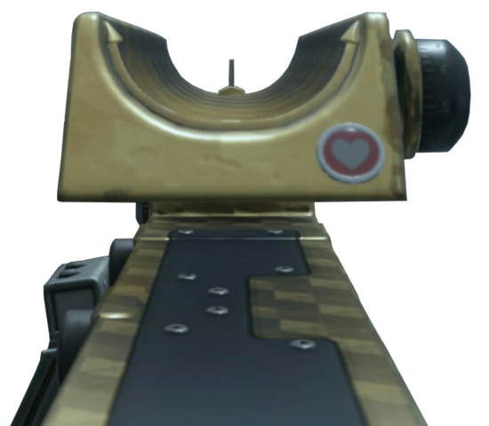 File:AE4 Shocker iron sights AW.png
